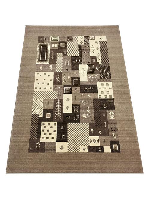 H24-4 CHEVALIER Wool