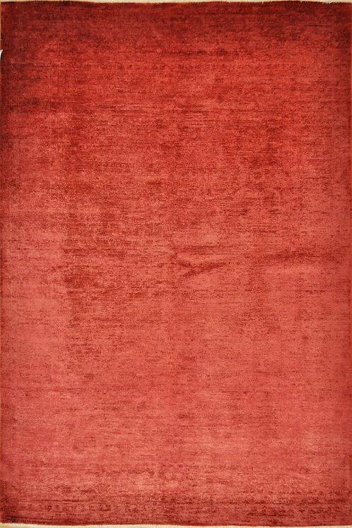 "5718 ISTANBUL DESIGN 5' 5"" X 8' 1"" Wool"