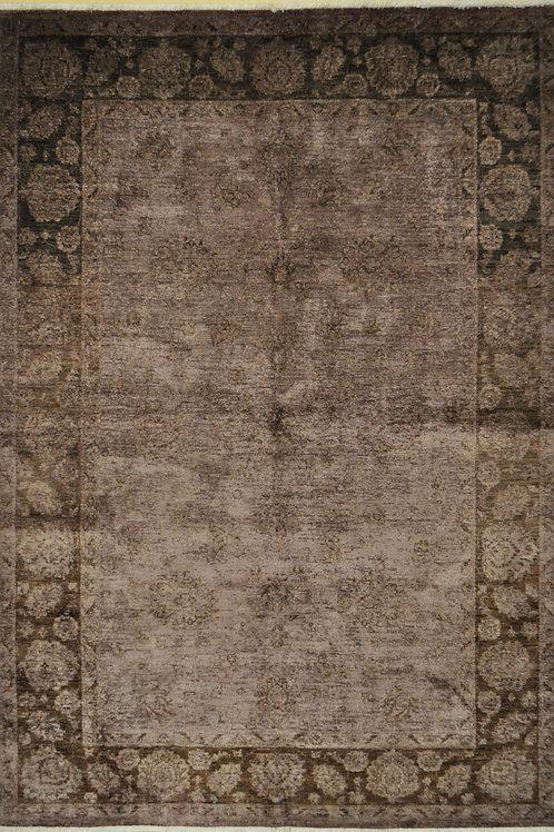 "5259 ISTANBUL DESIGN 5' 5"" X 7' 8"" Wool"