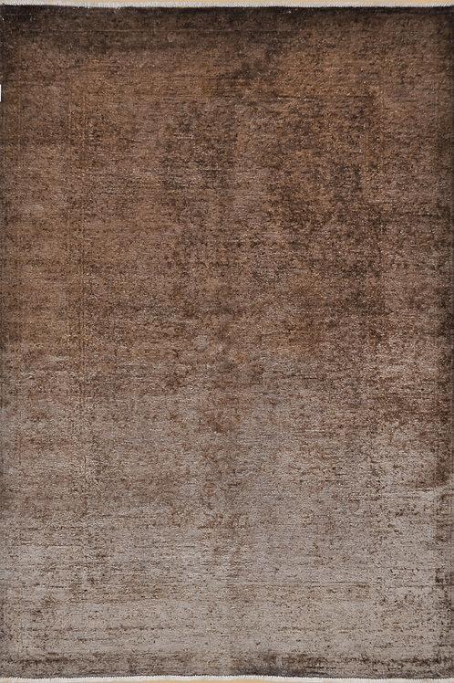 "5620 ISTANBUL DESIGN 4' 2"" X  6' 0"" Wool"