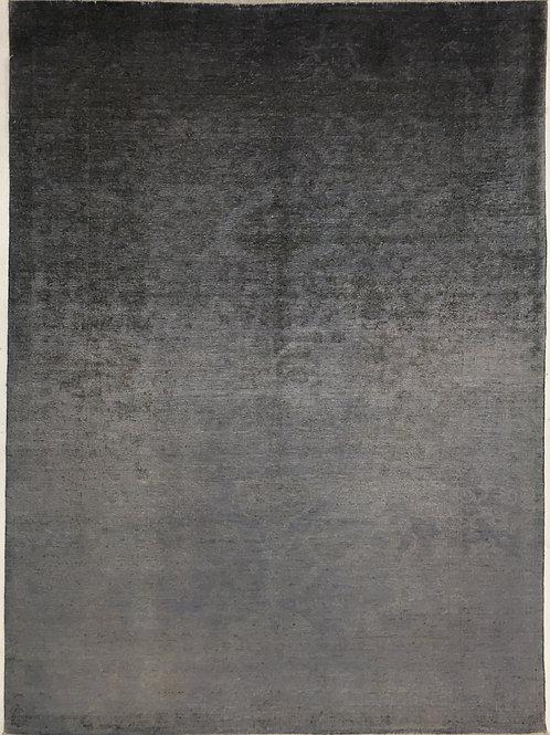 "5591 ISTANBUL DESIGN 5' 8"" X 7' 11"" Wool"