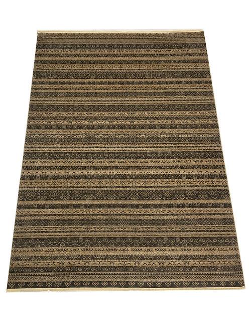 6005-A RESTORATION Wool