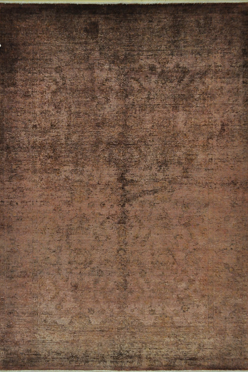 "5588 ISTANBUL DESIGN 5' 6"" X 7' 11"" Wool"