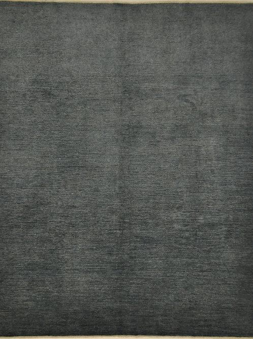 "2300 OUSHAK 8' 0 X 9' 8"" Wool"