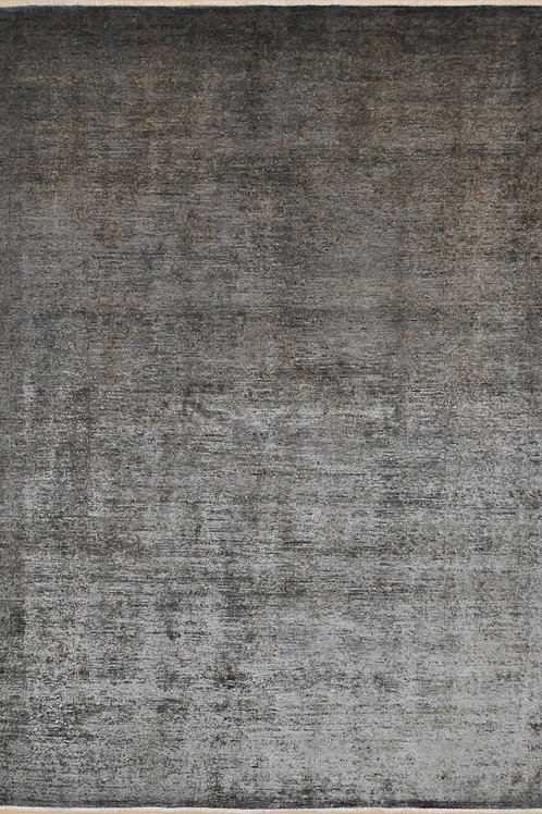 "5772 ISTANBUL DESIGN 5' 6"" X 7' 10"" Wool"
