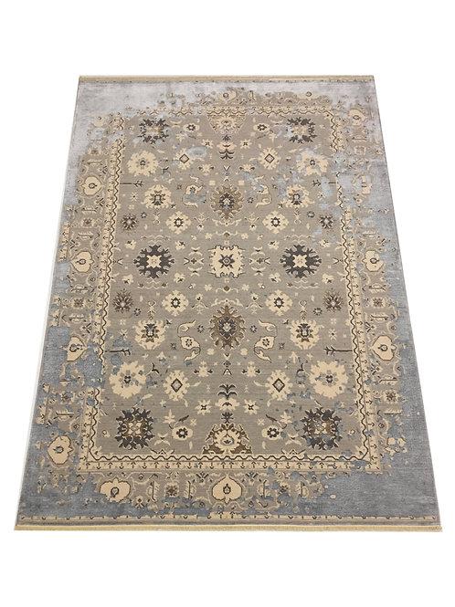 3501-C ARTEMIS Bamboo Silk And Wool