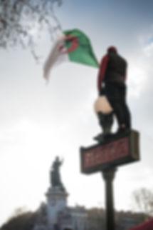 Algérie28_net.jpg