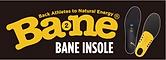 BANE2.png