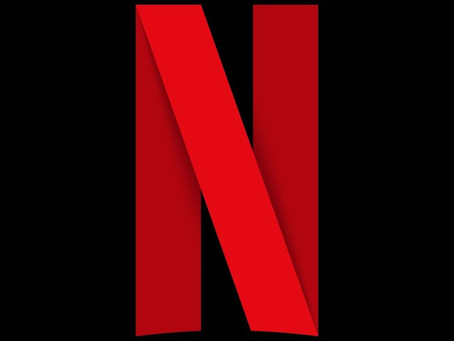 WHAT IS NETFLIX BRINGING TO THE TABLE IN 2021!?