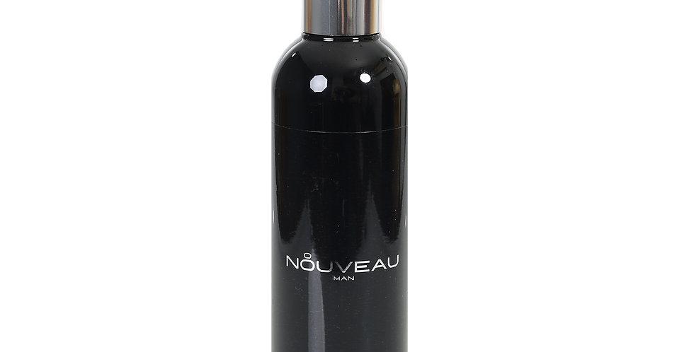 Vegan Men's Sea Salt Spray