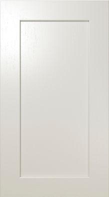 Eastdon Porcelain door.jpg