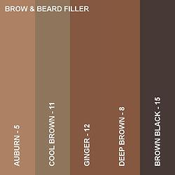 BROW BEARD FILLER 210721.jpg