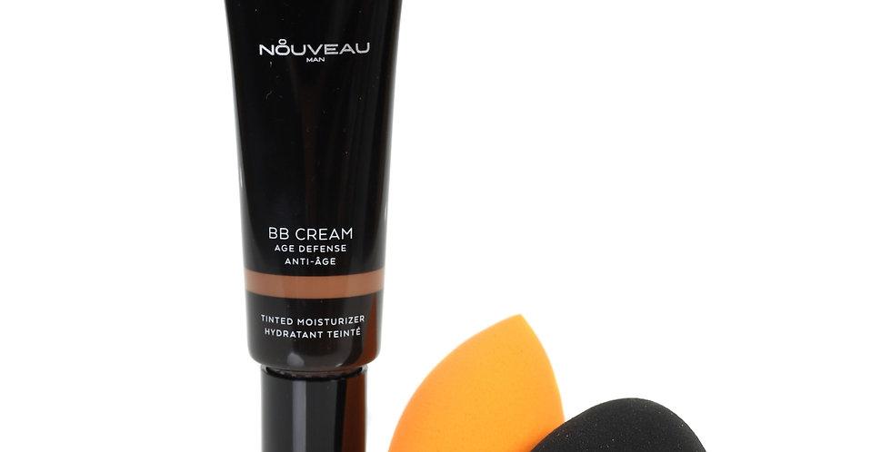 Men's BB Cream