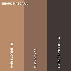 BEARD MASCARA .jpg