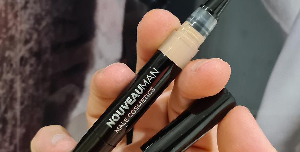 Men's Concealer Pen