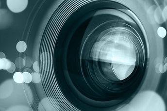 Lens 1 GRUEN.jpg