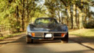 Targa Blue Vorschaubild.jpg