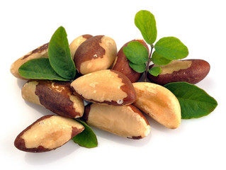 Always tired, sick or in pain? You might be deficient in selenium.