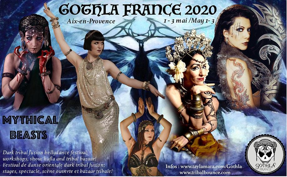 GOTHLA 2020flyerup.jpg