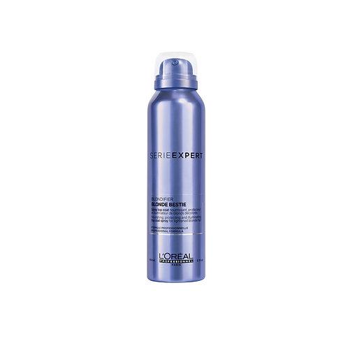 L'Oréal Professionnel® Blonde Bestie Spray 150ml