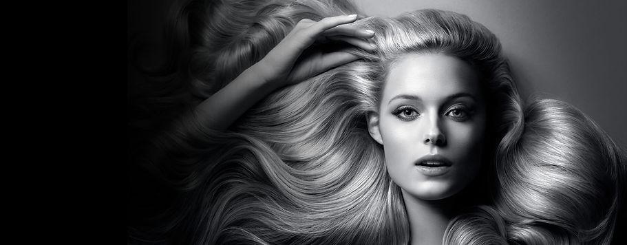 thinning hair hair loss thin hair hair breakage hair falling out thicker hair mandurah more hair