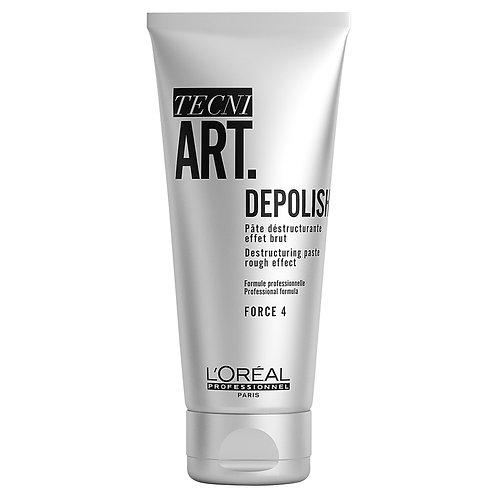 L'Oréal Professionnel® Tecni.ART Depolish 100ml