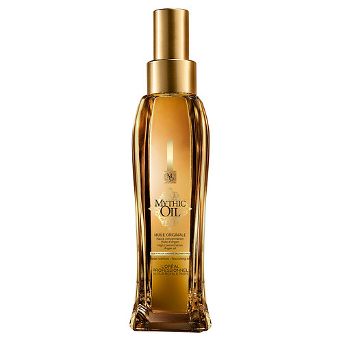 L'Oréal Professionnel® Mythic Oil Original 100ml