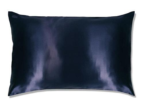 bed hair pillowcase