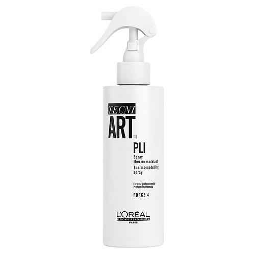L'Oréal Professionnel® Tecni.ART PLI 190ml
