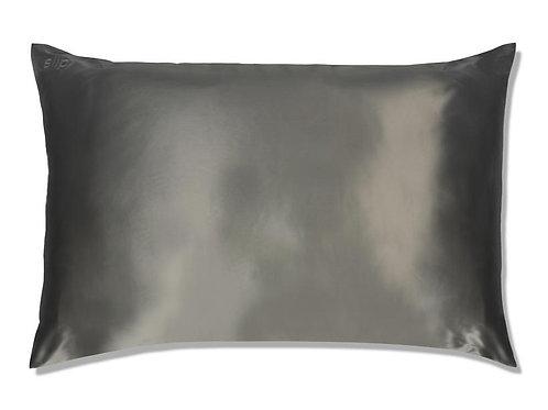 silk hair pillowcase