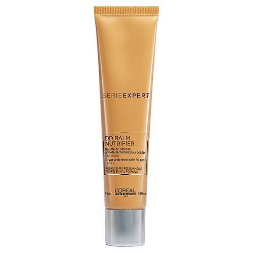L'Oréal Professionnel® Serie Expert Nutrifier DD Balm 40ml