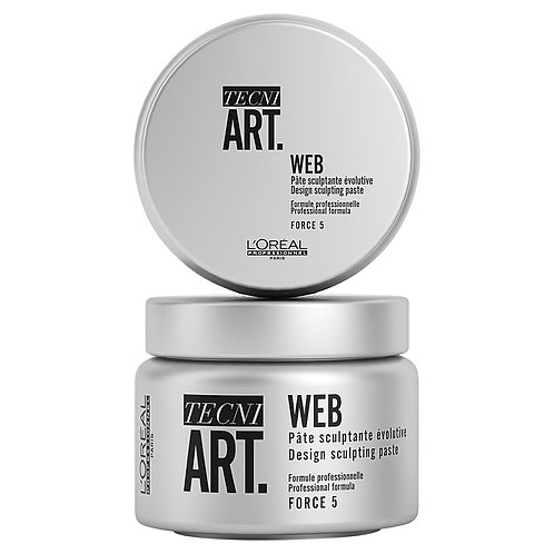 L'Oréal Professionnel® Tecni.ART Web 150ml