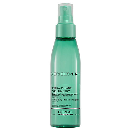 L'Oréal Professionnel® Serie Expert Volumetry Root-Lift Spray 125ml