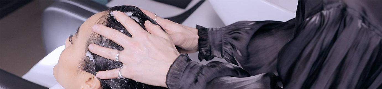 Fusio-Scrub-The-Ultimate-In-Salon-Scalp-