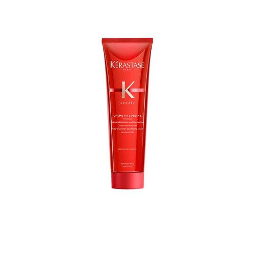 Kérastase® Crème UV Sublime