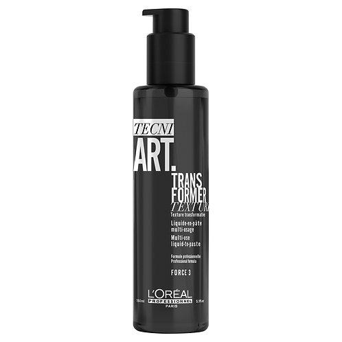 L'Oréal Professionnel® Tecni.ART Transformer Lotion 150ml