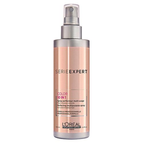 L'Oréal Professionnel® Vitamino Color AOX 10-in-1 Spray 190ml