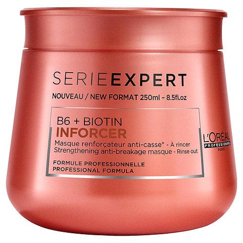 L'Oréal Professionnel® Serie Expert Inforcer Masque 250ml