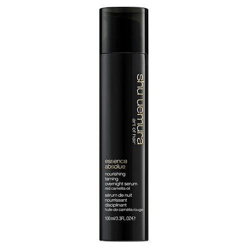 Shu Uemura Essence Absolue Midnight Serum