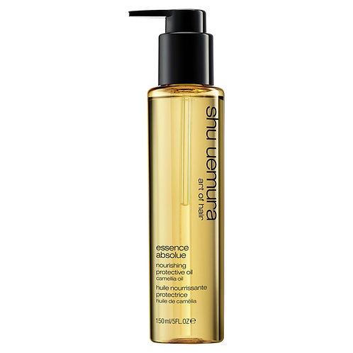 Shu Uemura Essence Absolue Nourishing Hair Oil
