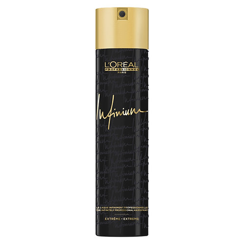L'Oréal Professionnel® Infinium Extreme Hair Spray 500ml