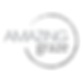 Amazing Graze_(Facebook Logo)-01.png