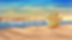 PotionPictures-LoveIsland2016-GraphicDes