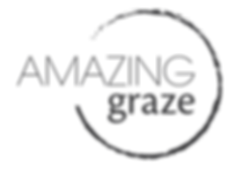 Amazing-Graze_New_Logo_For_Web.png