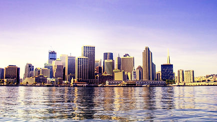 wallpaper.wiki-Cityscape-HD-Images-Downl