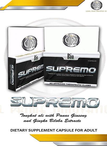 SUPREO NEW 001.jpg