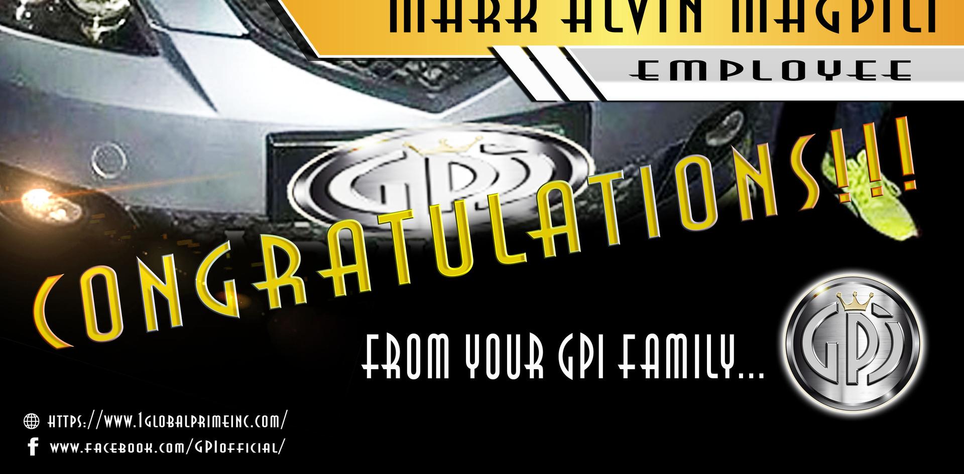 MARK ARVIN MAGPILI - Copy.jpg