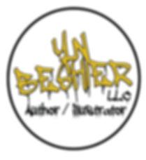 YNBeshier New Logo.jpg
