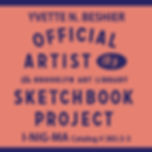 Official Sketchbook Badge.jpg