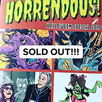 Sold Out!!! We have sold out.  Sorry for